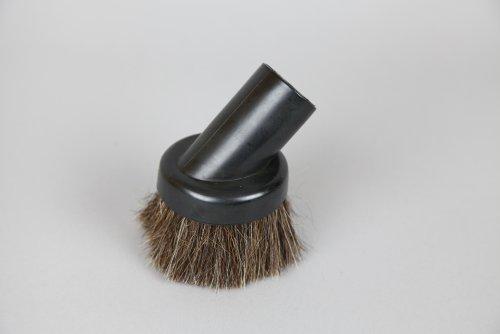Universal Vacuum Hose front-335893