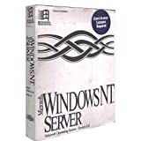 by Microsoft Software Buy new:   $29.97 2 used & new from $29.97