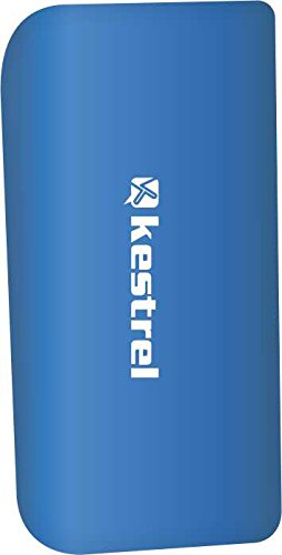 Kestrel Lark KP-218 4000mAh Power Bank