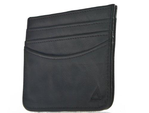 allett-classic-leather-rfid-card-case-black