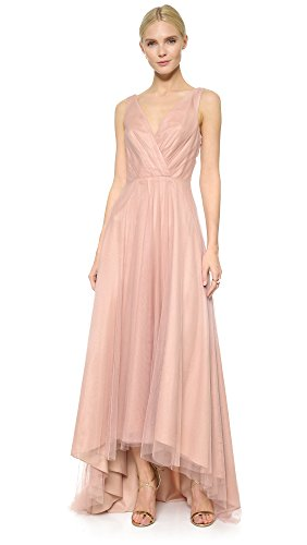 monique-lhuillier-bridesmaids-womens-high-low-tulle-dress-shell-14