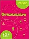 echange, troc Isabelle Chollet, Jean-Michel Robert - Précis de grammaire