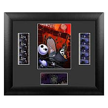 "Trend Setters Nightmare Before Christmas ""S1"" Double Artwork"