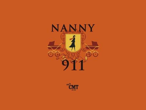 Nanny 911 Season 4