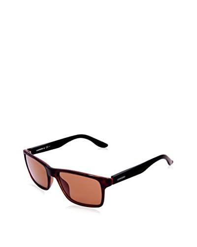 Carrera Sonnenbrille Carrera 8002 8U2 X f (54 mm) schwarz