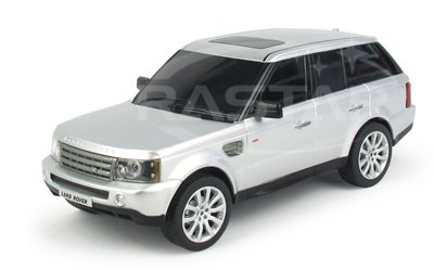 rastar-1-24-rc-car-toy-radio-control-land-rover-range-rover-sport-car-silver