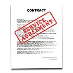 Lexmark LexRepair extended service agreement