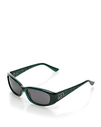 Guess Gafas de Sol GU 7219_I48 (57 mm) Verde