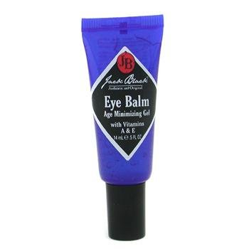 Exclusive By Jack Black Eye Balm Age Minimizing Gel