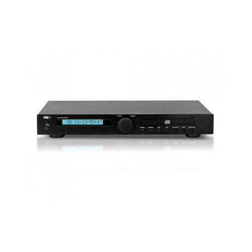 Tibo CD410 CD Player Black Friday & Cyber Monday 2014