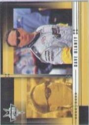 Buy 2002 Press Pass Optima #2 Dave Blaney by Press Pass Optima