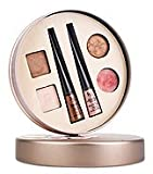 Arbonne SweetFrostings Color Palette for Lips & Eyes