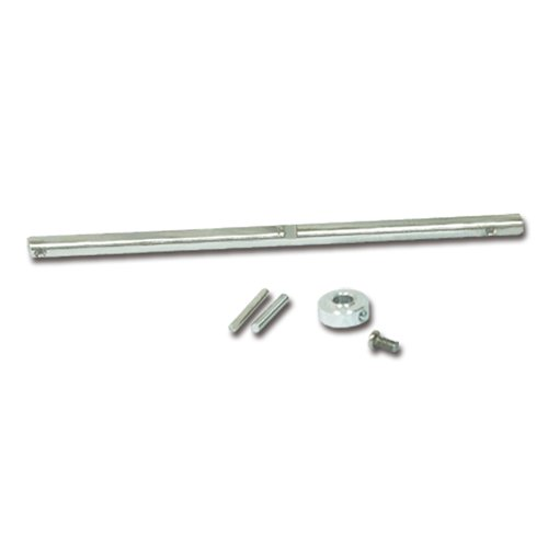 Walkera Main Shaft  for V120D02S RC Helicopter WK305 - 1