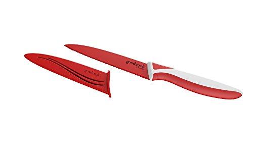Good Cook Non-Stick Utility Knife