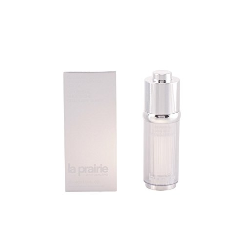 La Prairie Cellular Swiss Ice Crystal Dry Oil 30ml/1.0oz