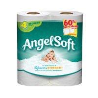 krusteaz-angel-soft-bathroom-tissue-unscented-regular-rolls-4-ct
