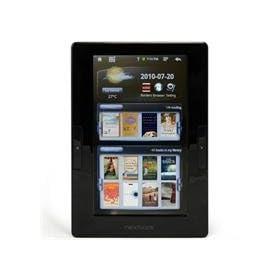 eFun NextBook Next2 Touchscreen Reader w/Android