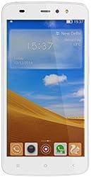 Gionee Pioneer P6 (1GB RAM, 8GB)