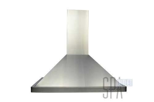 Stainless Steel Range Hoods 30 back-24886
