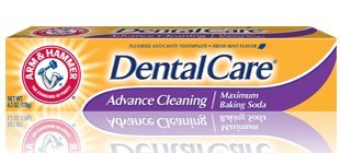 arm-hammer-arm-hammer-dental-care-toothpaste-original-baking-soda-63-oz