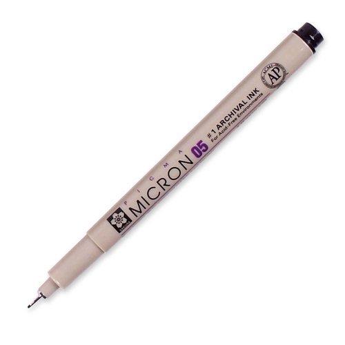 wholesale-case-of-25-sakura-pigma-45mm-fade-resistant-micron-pens-micron-penwaterproof-fade-resistan