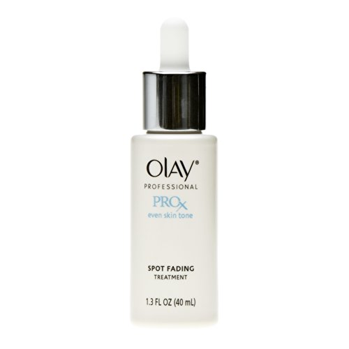 Olay Professional Pro-X Even Skin Tone Spot Fading Treatment 1.3 Fl Oz front-443855