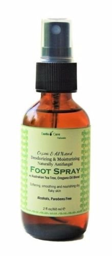 all-natural-foot-deodorant-antifungal-moisturizing-spray-for-athletes-foot-odor-tea-tree-blend-2-flo