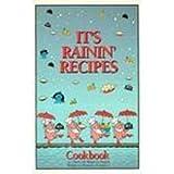 It's Rainin' Recipes: Telephone Pioneers of America ~ Charles B. Hopkins