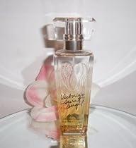 Victoria's Secret Angel GOLD Fragranc…
