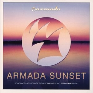 VA-Armada Sunset-2CD-2014-wAx Download