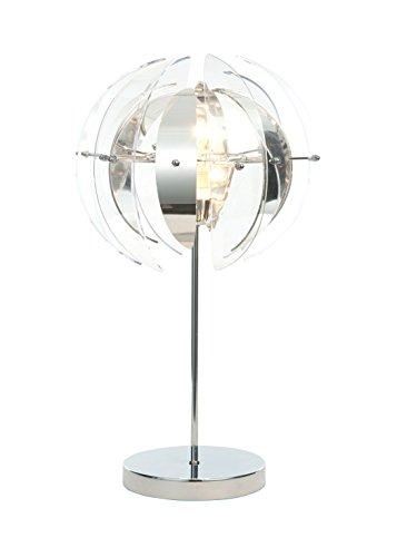 nasa-table-lamp