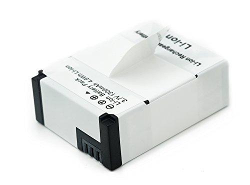 qumox-1600mah-replacement-li-ion-akku-ahdbt-301-ahdbt-301-ahdbt-201-ahdbt-201-fur-gopro-hero3-kamera