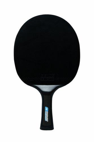 Donic Schildkröt Tischtennis-Schläger Carbotec 100 konkav