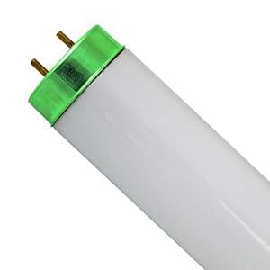 (Case of 30) F34CW / SS / ECO - 34 Watt - T12 - Cool White 4200K - Osram Sylvania 24596