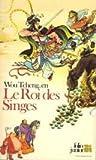 Le roi des singes et la sorcière au squelette (2070332489) by Cheng'en Wu