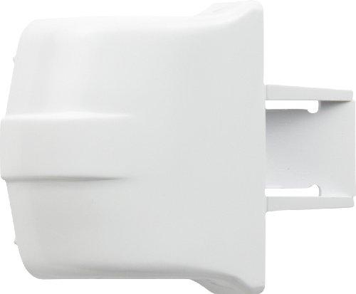wr2-x-8345-frigorifico-puerta-bar-end-cap-para-general-electric