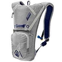 Camelbak Products Scorpion Hydration Packs, 70-Ounce, Greypes