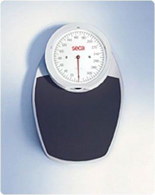 Cheap Seca Dial Floor Scale (CTS101-555594)