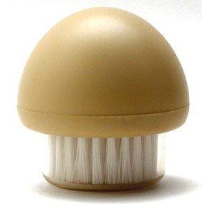 MSC International Jo!e MSC International Jo!e Mushroom Brush Beige