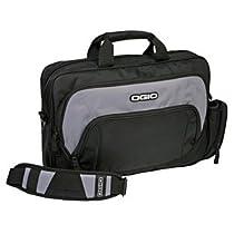 OGIO Daily Grind Pack (Black)