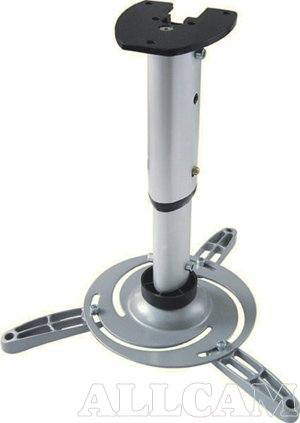 PM102L Universal Projector Ceiling Mount Bracket Telescopic for All Projectors