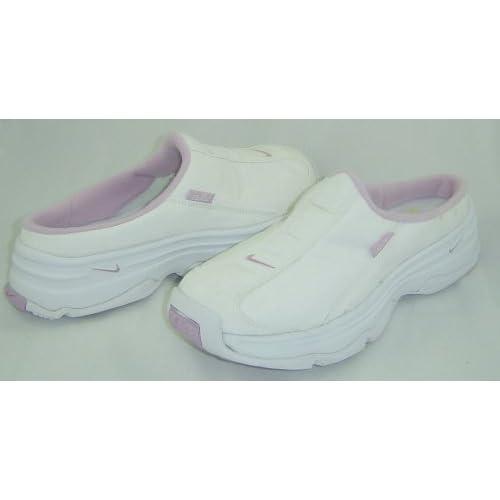 Slip On Or Mule Tennis Shoe For Women