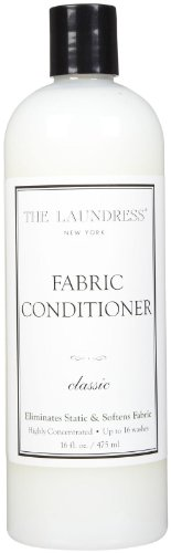 the-laundress-fabric-conditioner-classic-16-fl-oz-16-loads