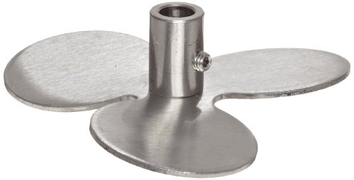 Paddle Attachment For Stand Mixer