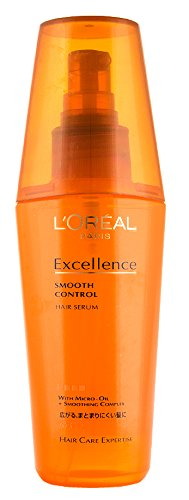 loreal-excellence-smooth-control-hair-serum-100ml