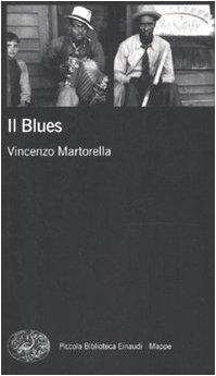 Il blues