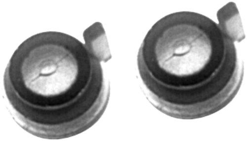 Dorman 118-301 Windshield Wiper Linkage Bushing, Pack Of 10 front-625782