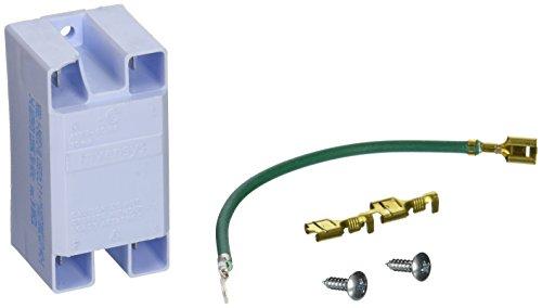 Frigidaire 5303912606 Spark Module (Frigidaire Spark compare prices)