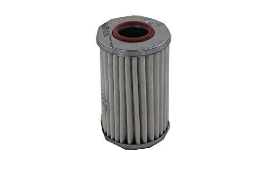 Genuine Toyota Parts PTR43-00081 TRD Oil Filter (Frs Trd Oil Filter compare prices)