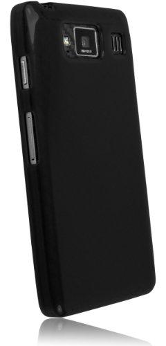 mumbi-silicone-tpu-coque-motorola-razr-hd-silicone-etui-housse-protecteur-case-noir